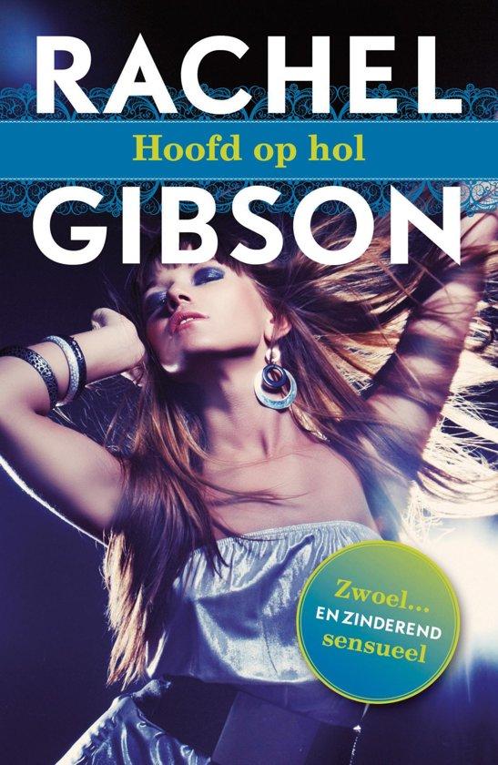 rachel-gibson-hoofd-op-hol