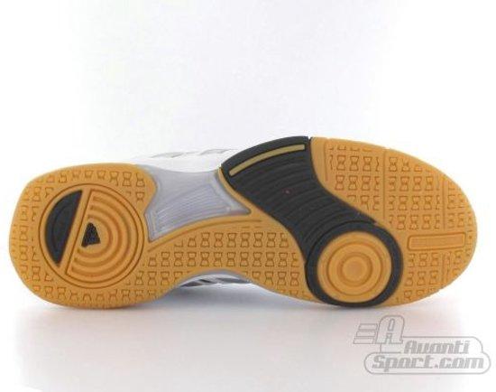 | adidas Court Stabil 10.1 Sportschoenen Dames