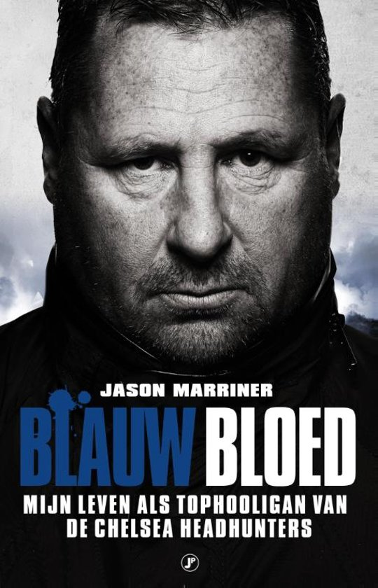 jason-marriner-blauw-bloed