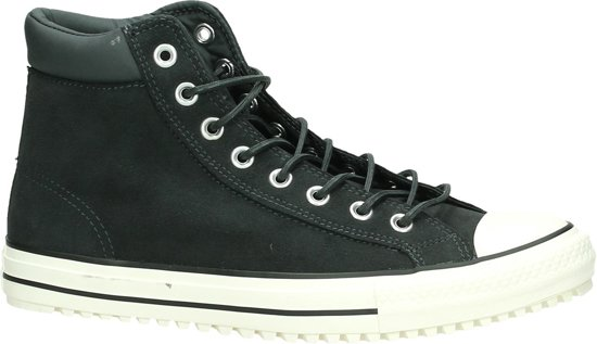 4788b3506c76 Converse Chuck Taylor All Star Converse Boot PC - Sneakers - Unisex -  Almost Black 153675C