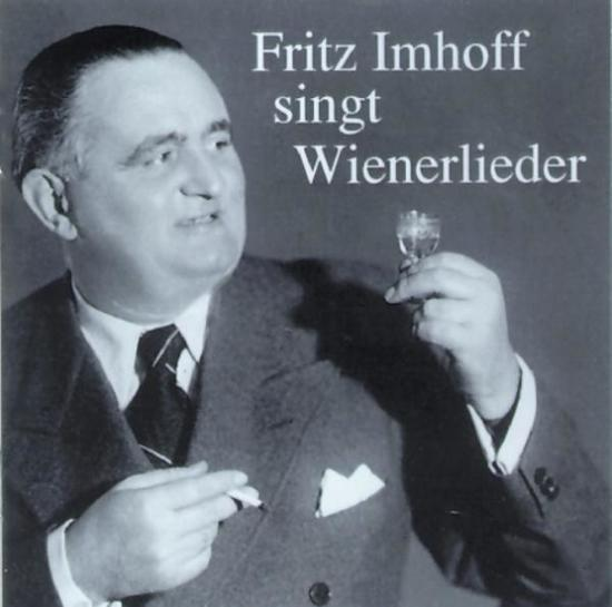 Wienerlieder