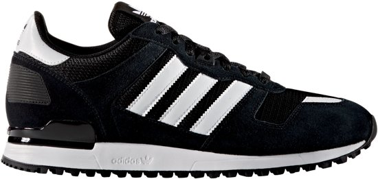 adidas zx 700 bestellen