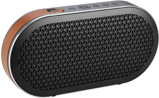 Dali Katch - Bluetooth Speaker - Zwart