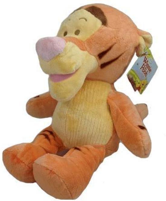 Super bol.com   Pluche Teigetje knuffel 50 cm, Disney   Speelgoed JV-08