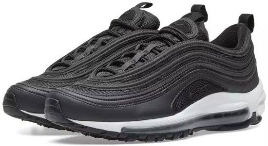 bol.com | Nike Air Max 97 Sneaker Dames Sneakers - Maat 39 ...