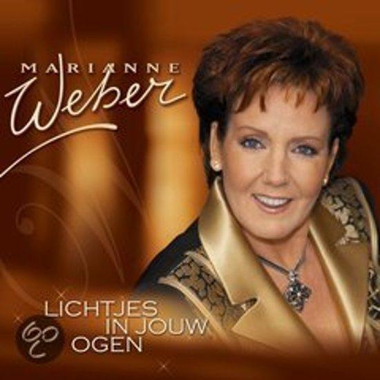 Lichtjes In Jouw Ogen + DVD