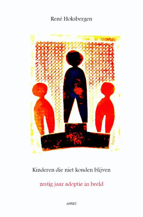 Kinderen die niet konden blijven