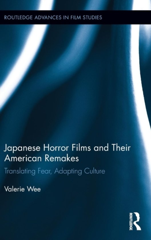 Bol Japanese Horror Films And Their American Remakes