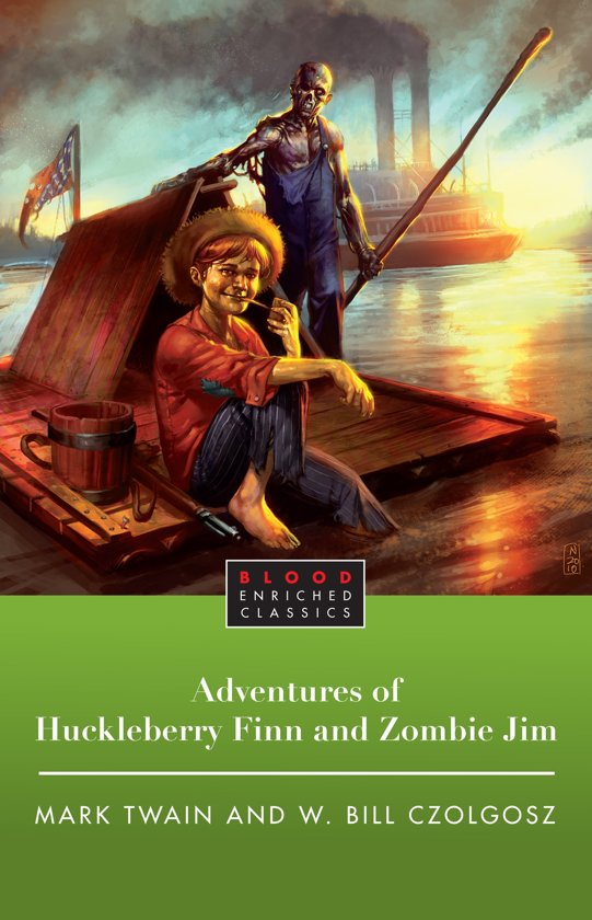 relationship between huckleberry finn and jim mark twain s Mark twain's series of books featuring of adventures of huckleberry finn, tom sawyer is 'nigger jim,' as twain called him to emphasize the.