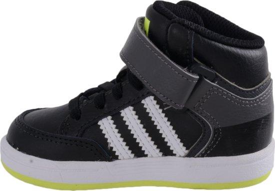 Adidas Sneakers Maat 22