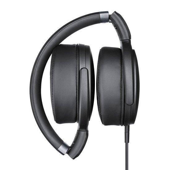 Sennheiser HD 4.30i Over-Ear Koptelefoon