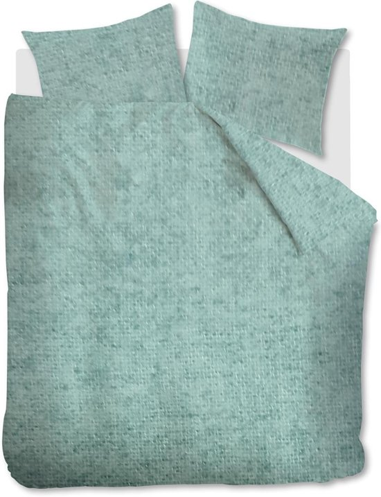 BH Frost Green 240x200/220
