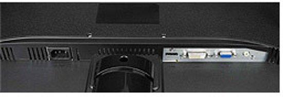 Neovo L-W22 - Monitor