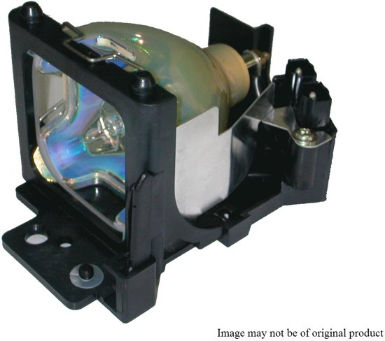 GO Lamps GL251 projectielamp 280 W P-VIP