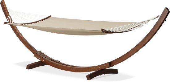 24Designs Hangmat Chill XXL + Standaard Lengte 370 cm