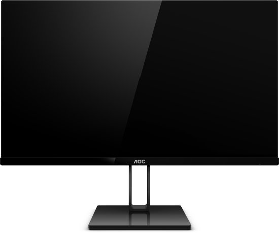AOC 24V2Q - Full HD IPS Monitor (75Hz)