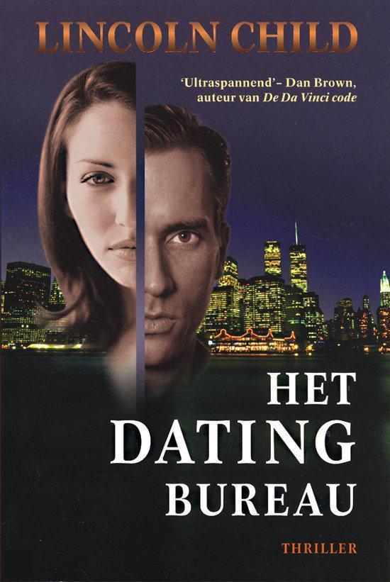 dating site voor echtparen verzending