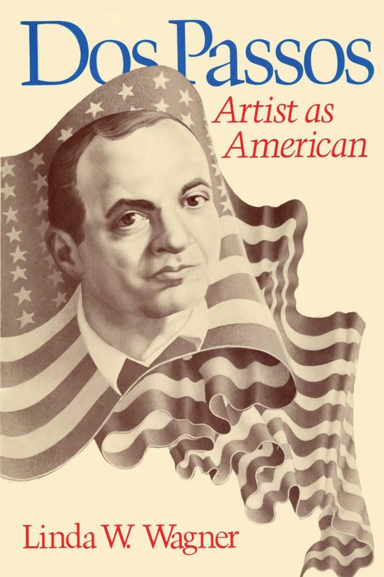 john dos passos and the american The 42nd parallel, the first volume of john dos passos's usa trilogy, is a novel about america and americans from the 1890s up to the first world war.