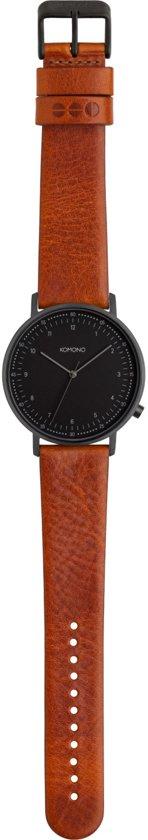 Komono Lewis Horloge