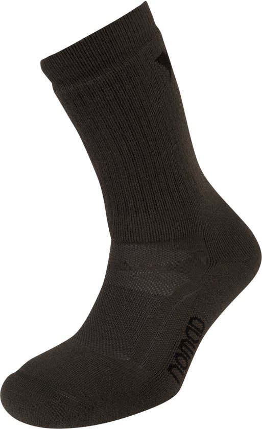Nomad Wool Wildlings 38 35 Socks Beluga Weekend 448rqwTg