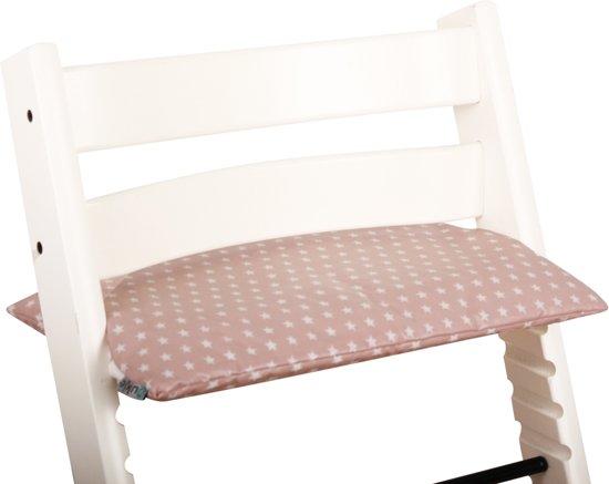 Bol ukje geplastificeerd zitkussen kussen voor stokke