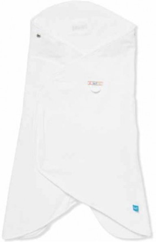 Lief basic wrapper wit