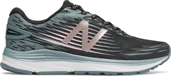 new balance dames breed