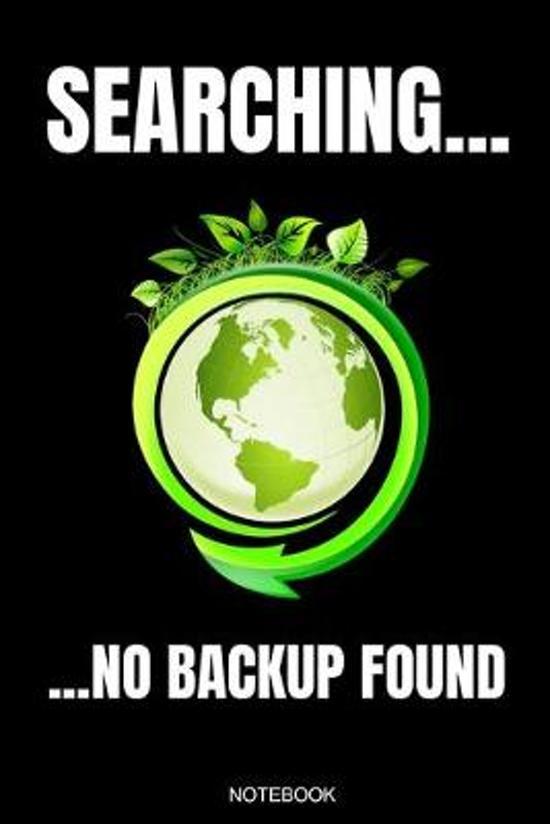 Searching: Klimawandel Notizbuch f�r Umweltschutz Geschenk Regenwald Schutz Natur zum Protest gegen Erderw�rmung Heft Vegane Ern�