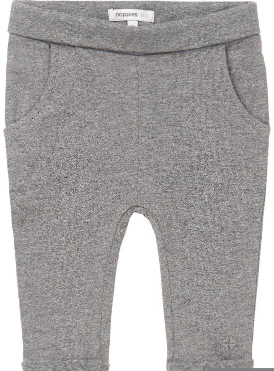 Noppies Pants jersey reg Picolo