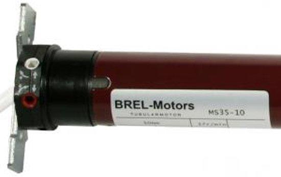 bol com   Brel motor MS35 10Nm tbv as 8K60