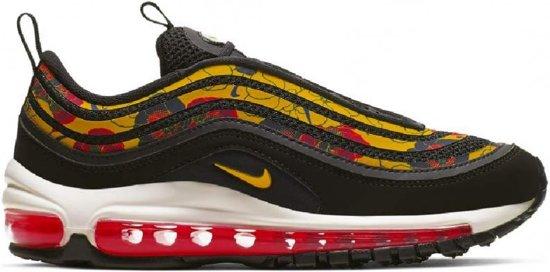Nike Air Max 97 Sneakers Dames Maat 39