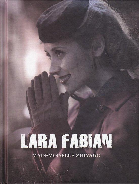 Melle Zhivago (CD+DVD)