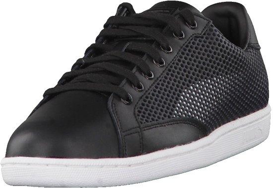 White Black Shade Match Puma Heren Sneakers 74 Summer wqgRpB