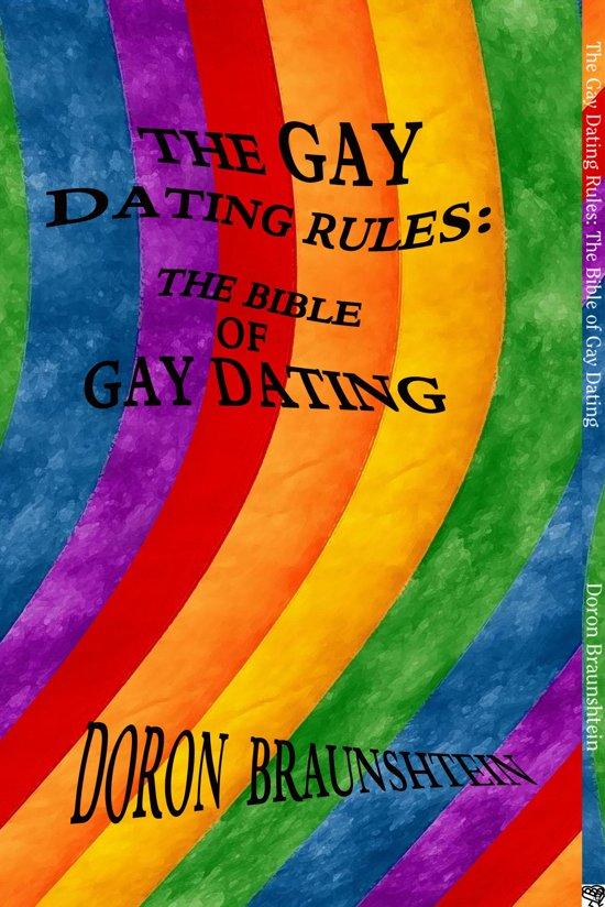 gay dating tips eerste date