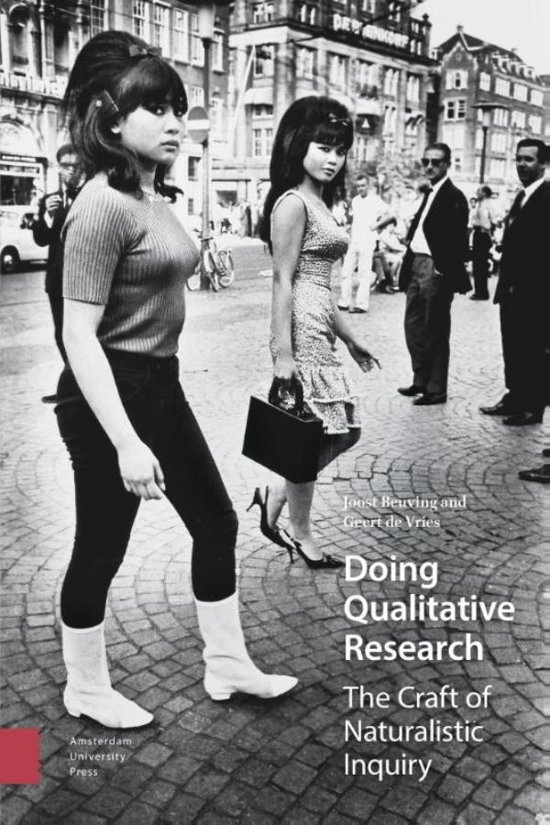 The Craft Of Research Ebook