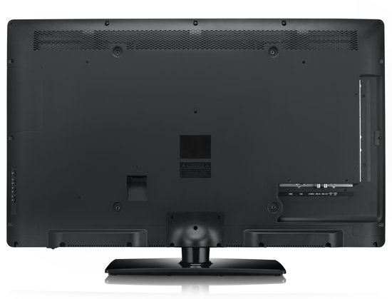 "AG Neovo SC-42 42"" Zwart Full HD PC-flat panel"