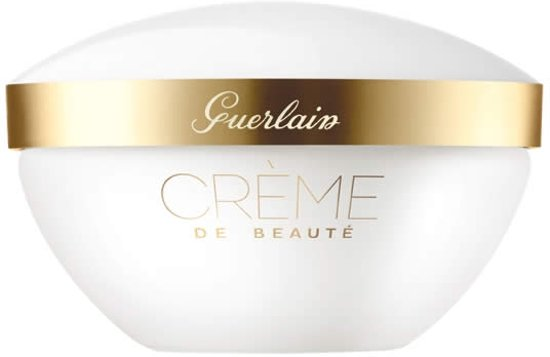Guerlain Creme De Beaute Cleansing Cream 200 ml