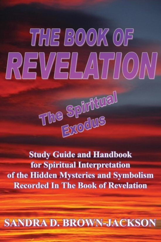 study guide book of revelation This series along with accompanying study guide will walk you verse by verse through key biblical passages that will help you better understand the bible's final book, the book of revelation.