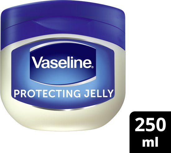 Vaseline Original - 250 ml - Petroleum Jelly