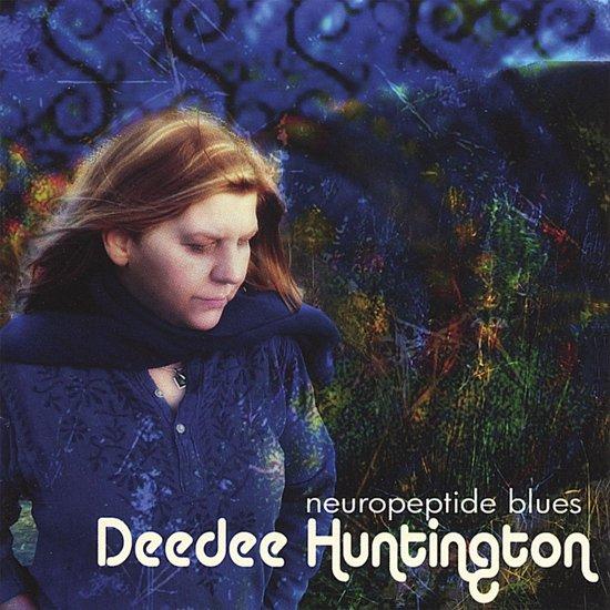 Neuropeptide Blues