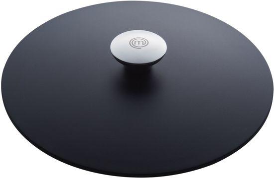 MasterChef Pannendeksel - Ø 28 cm - Aluminium
