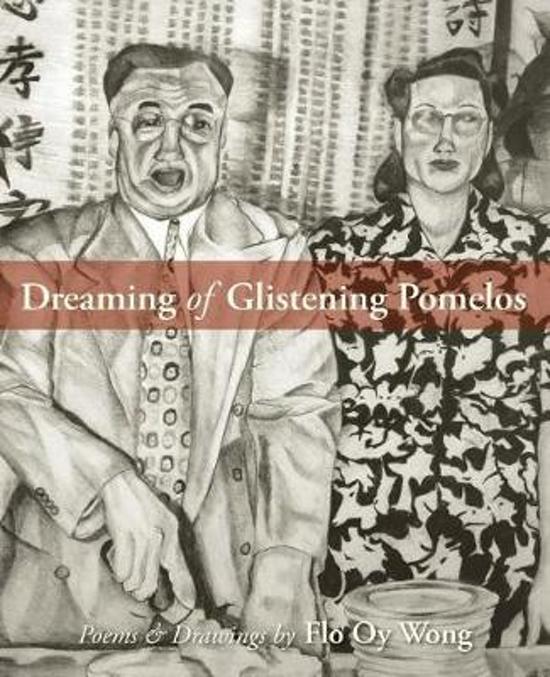 Dreaming of Glistening Pomelos