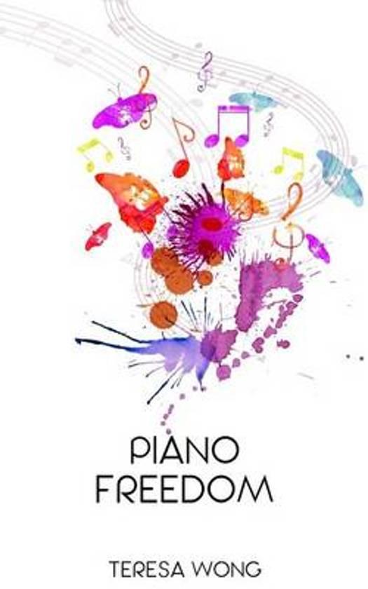 Piano Freedom