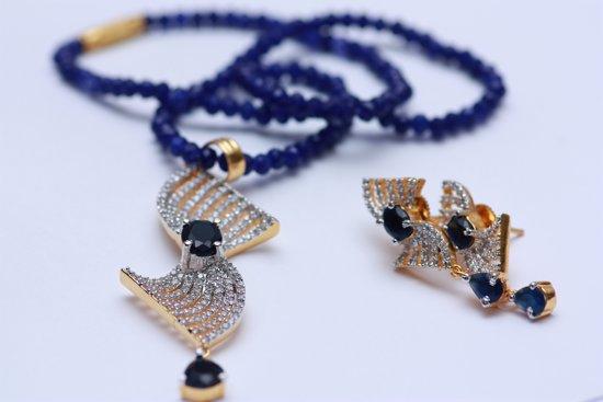 dames juwelen