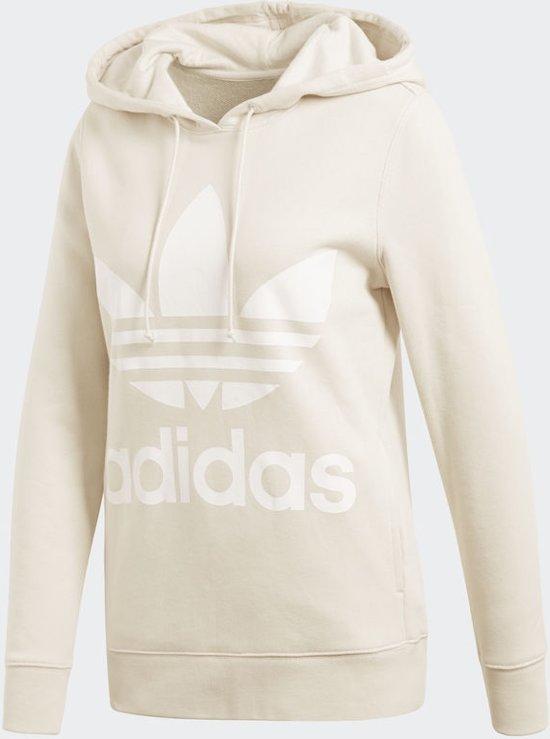 Acquisti Online 2 Sconti su Qualsiasi Caso adidas sweater