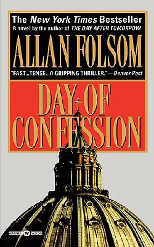 The Day of Confession