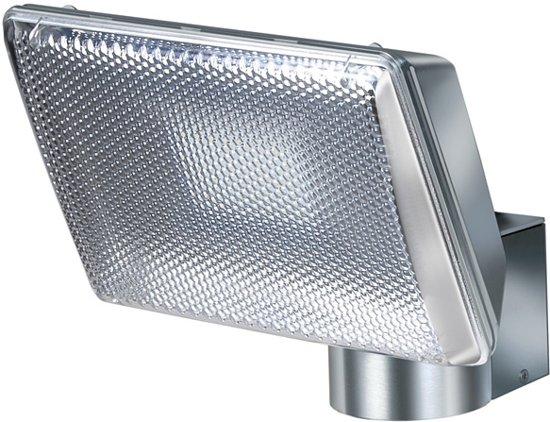 Brennenstuhl 1173340 buitenverlichting