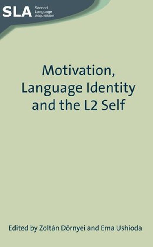 language identity thesis Language and social identity: the jam your articles, a psychosocial approach your work rusi jaspal, university of london anguage seems to have two principal functions it is, of course, an instrument of commu- l nication, but it can also constitute a means of asserting one's identity or one's.