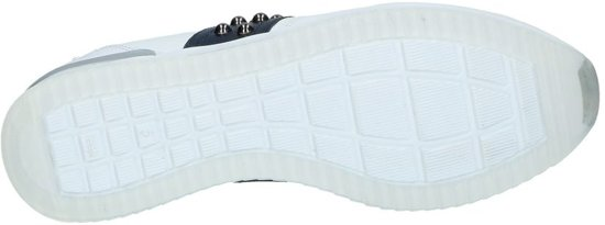 Sneakers Witte Sneakers Sneakers Gabor Gabor Gabor Gabor Witte Sneakers Witte Witte XxqaROwCx