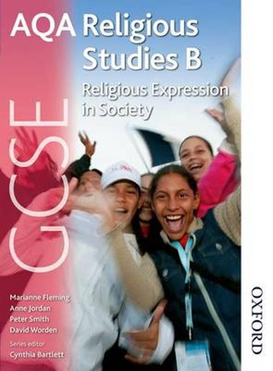 aqa religious studies past papers 2009